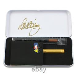 ACME Studio Limited Edition Midas Flat Pen SIGNED by Lesley Bailey NEW