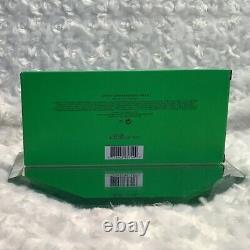 Mac Pride & Joy Liquidlast Liner Vault Of 11 838/1000 Bnib Authentic