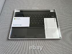 Microsoft Surface Pro 7 10th i7 16GB RAM 256GB SSD with keyboard And Pen