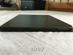 Microsoft Surface Pro X 13 (128GB SSD, Microsoft SQ1, 8 GB) + Keyboard & Pen