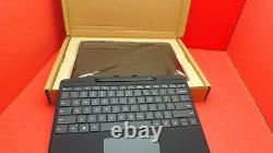 Microsoft Surface Pro X 13 SQ1 16GB 512GB 4G Keyboard Pen Wrnty 2/2021