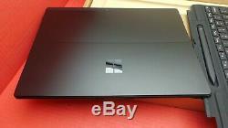 Microsoft Surface Pro X 13 SQ1 16GB 512GB 4G Keyboard Pen Wrnty 7/2021