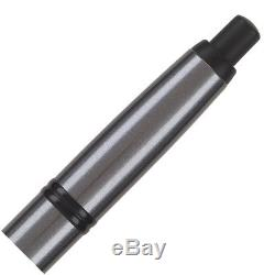 Pilot Vanishing Point Fountain Pen Gun Metal & Matte Black Extra Fine Nib P60578