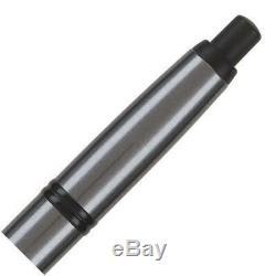Pilot Vanishing Point Fountain Pen in Gun Metal Gray & Matte Black 18K Broad